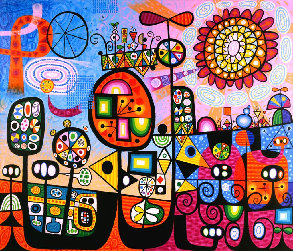 Suncity - 2004